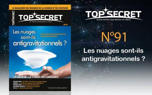https://i2.wp.com/www.topsecret.fr/wp-content/uploads/2017/05/Slider-annonce-mag-91-520x327_c.jpg
