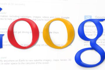 internetové vyhľadávače