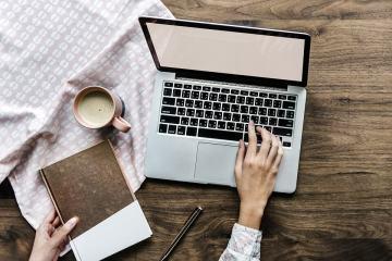 Vytvorte kvalitné SEO články pre váš web
