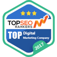 Top SEO Rankers