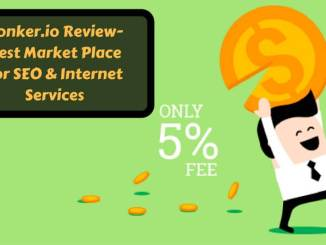 Konker.io Review- Best Market Place for SEO & Internet Services
