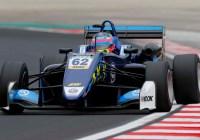 Ferdinand Habsburg © FIA Formel 3