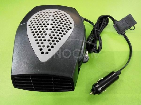 24v car heater