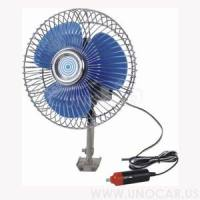 12v dc car fan