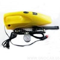 12v car vacuum cleaner