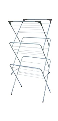 Home Basics Clothes Dryer 3-Tier Misc