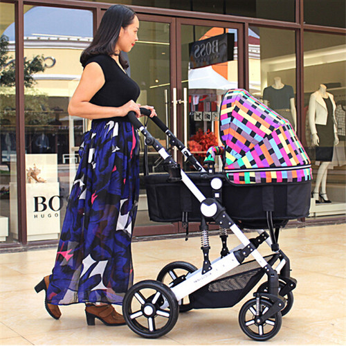 Best Toddler Stroller – Ultimate Guides & Reviews ...