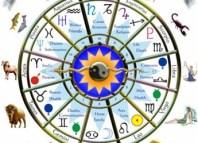 Videncia y Numerología-ascendente