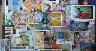 Tarot: Astrología