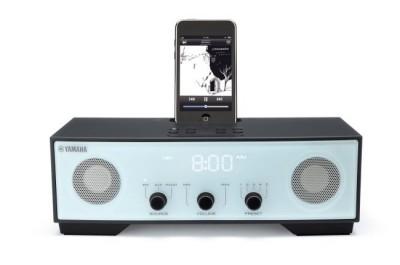 Sistema de sonido, Yamaha TSX-80