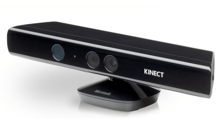 Kinect: el sistema de tecnología de reconocimiento del movimiento ya ha sido hackeado