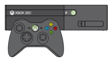 Últimas Tecnologías: datos de ventas de PS Move y Kinect