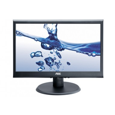 Cómo elegir el monitor para tu PC