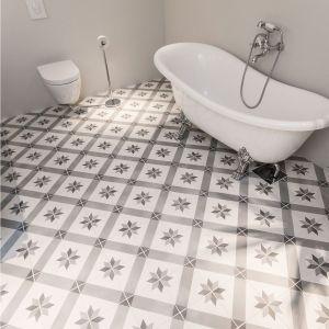 antieke-cementtegels-vloer-badkamer