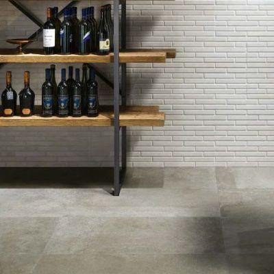 keramische-betontegels-formaten