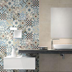 patroontegels-mix-badkamer-keuken