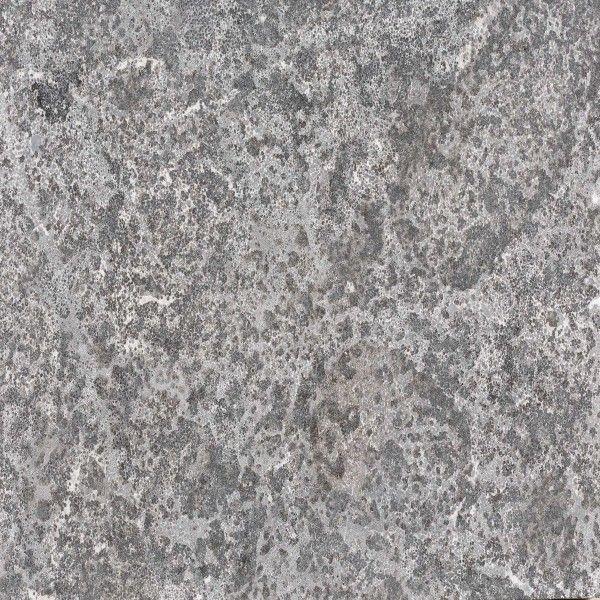 goedkope naturrsteen tegels in 3cm dik
