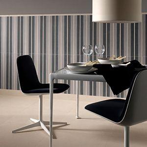 lees heel wat interieur tips op de inspiratie pagina van Top Tegel 04. Deze staat vol keramische en natuursteen producten.