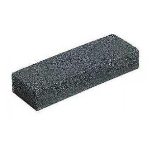 Rubi schuurblok voor tegels te koop in geluveld
