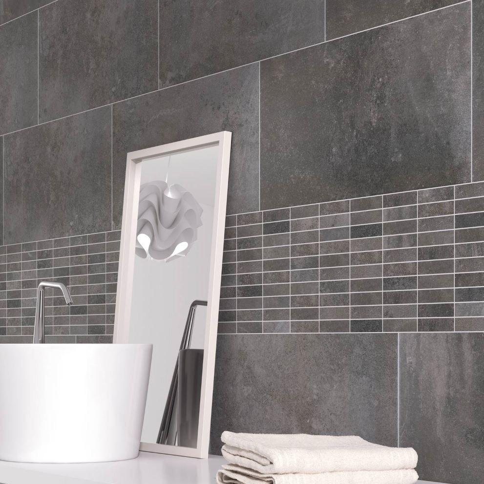 Stunning Aardingsmat Badkamer Images - Moder Home Design - zeecutt.us