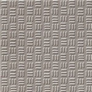 volkeramische antislip tegels formaat 30x60 grijs
