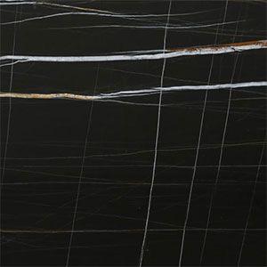 marmer tegels in sahara noir natuursteen