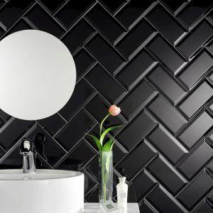 metrotegels-mat-zwart