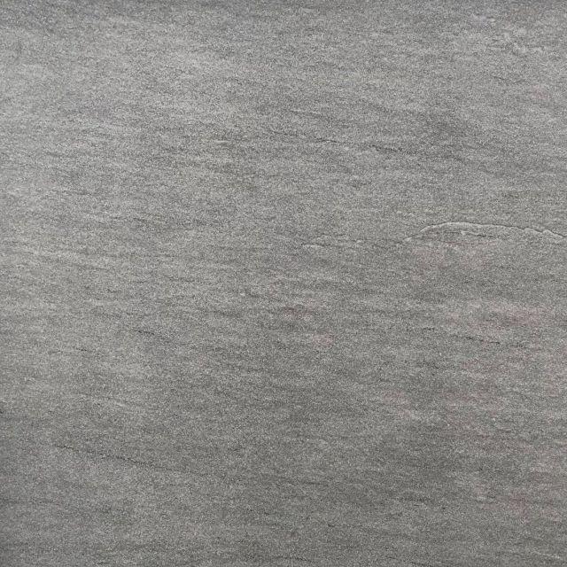 ardesia grigio detail