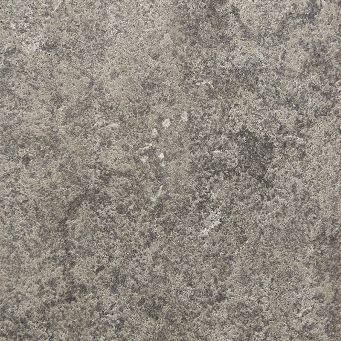 Spotted Bluestone flamed en honned in de tegeloutlet van Top Tegel 04