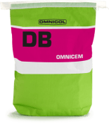 Omnicol DB dikbed te koop bij Top Tegel 04 West Vlaanderen, tussen ieper en kortrijk.