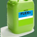 Omnicol Flex + voorstrijk te koop bij Top Tegel 04 in West Vlaanderen.