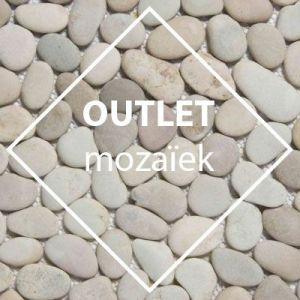 Restpartij, loten en einde reeksen in mozaiek te koop bij Top Tegel 04 tussen ieper en kortrijk