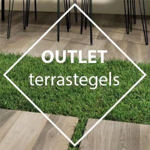 Restpartij, loten en einde reeksen in terrastegels te koop bij Top Tegel 04 tussen ieper en kortrijk