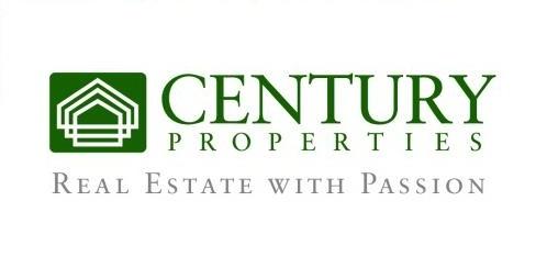 Century Properties Group, Inc.