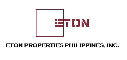 Eton Properties Philippines, Inc.