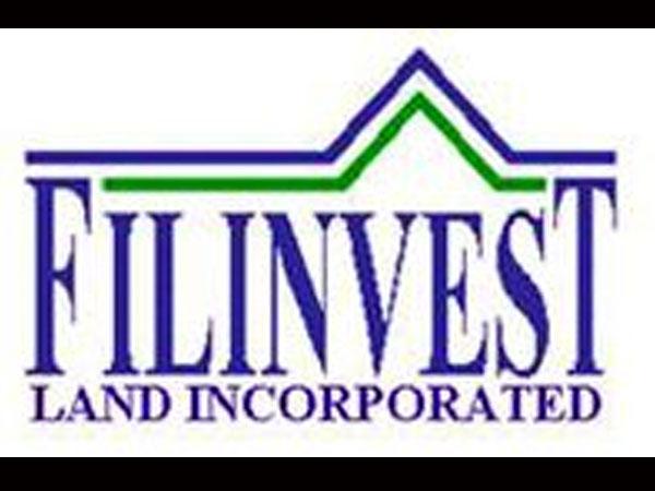 Filinvest Land