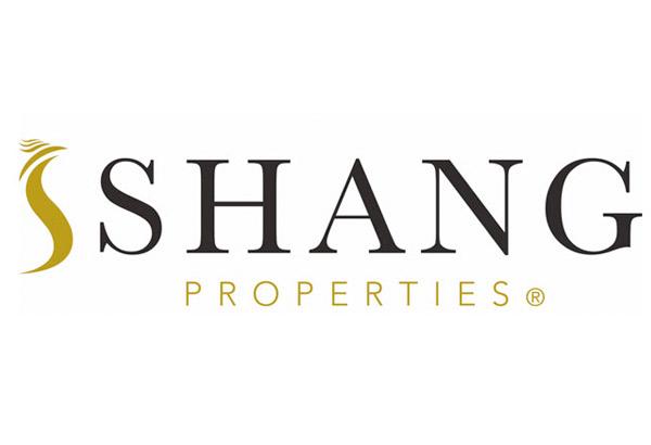 Shang Properties