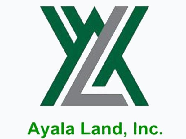 ayala-land