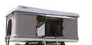 Best Roof Top Tent