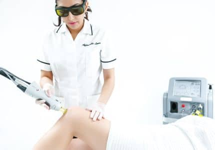 Best Hair Removal System