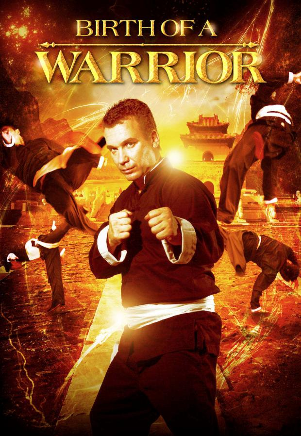 Birth_of_a_Warrior_film_2012
