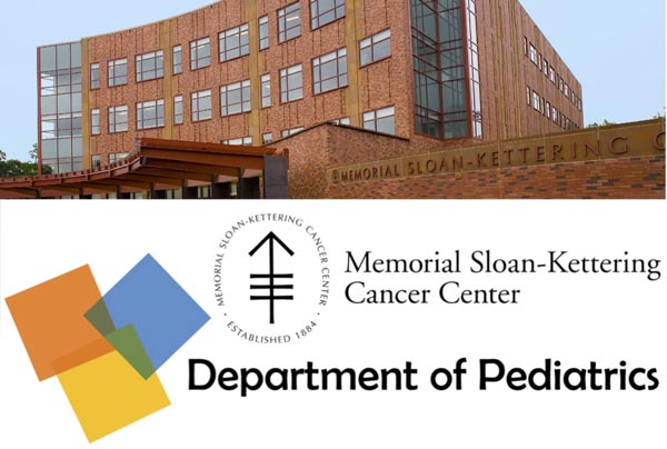 cancer hospitals in us