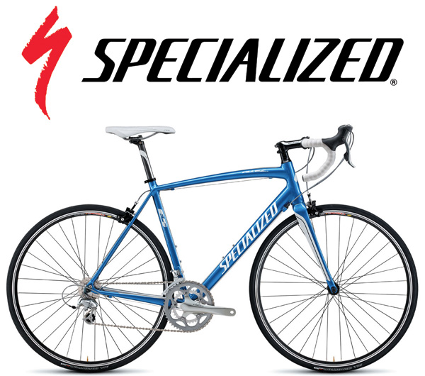 top tanked mountain bikes brands