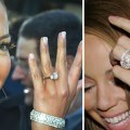 Most Expensive engagement rings list