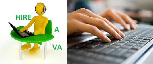 which is best online job for college students