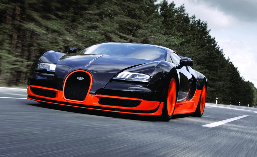 Most Expensive Sports Car Brands  Sport Cars Info