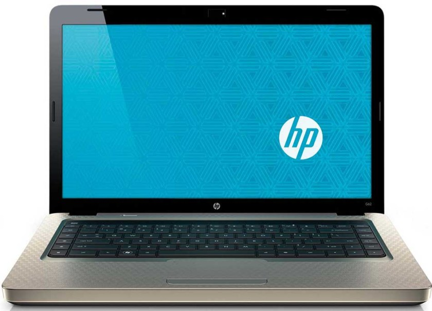 Top Three Best Laptop Brands in the World