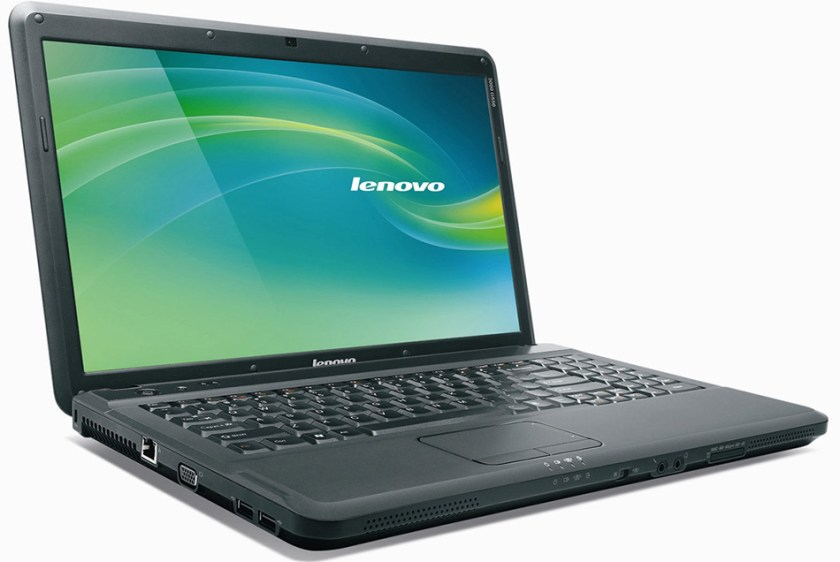 List of Top 10 Best Laptop Brands in the World