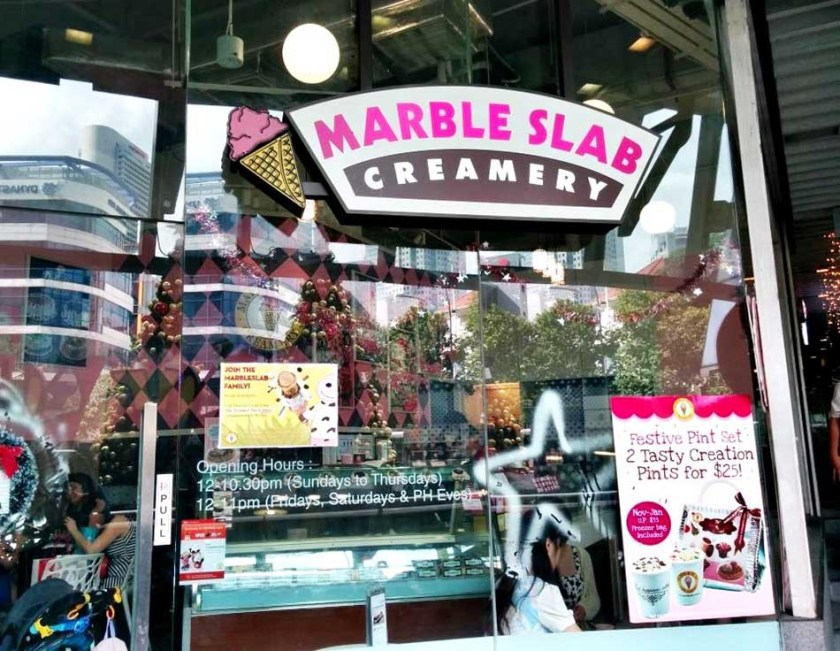 Top 10 Best Ice Cream Parlors in the World