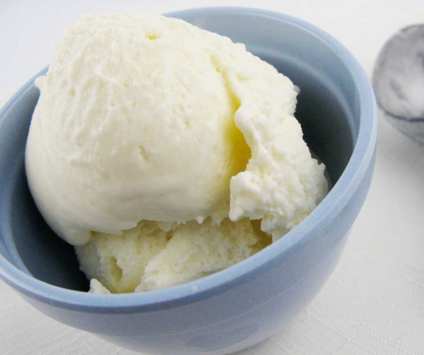 Top 10 Best Homemade Ice Cream Recipies in the World